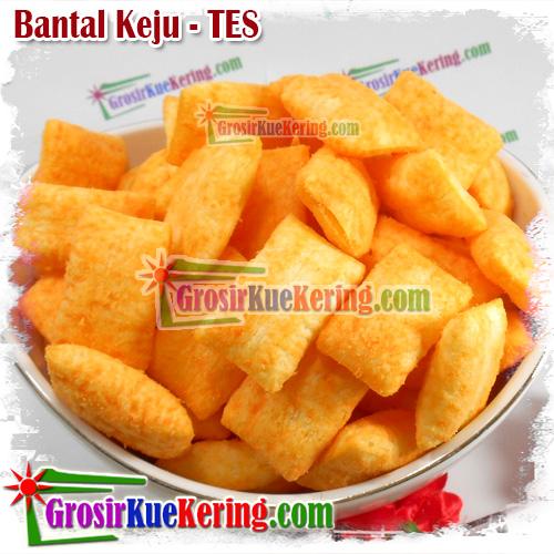 The Little Snacks Paket Cemilan Kue Lebaran Isi 8 Snack Cek Harga Source · Jual Cemilan